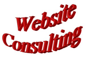 consulting_popup