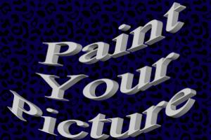 paint_popup