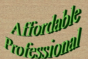 professional_popup