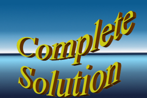solution_popup