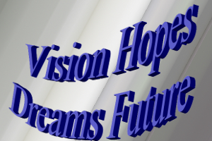 vision_popup